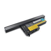 ThinkPad X60系列 8芯高能锂电池 40Y7003