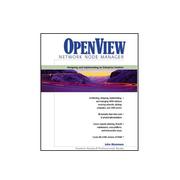 惠普 OpenView Network Node Manager 7.0(250user)