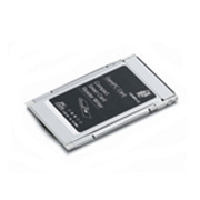ThinkPad 智能卡读卡器 41N3004