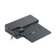 ThinkPad T/R/Z60系列高级扩展坞 39T4580