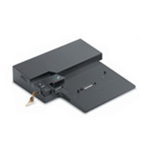 ThinkPad T/R/Z60系列高级扩展坞 39T4580产品图片主图