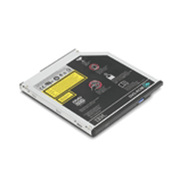ThinkPad DVD (Ultrabay Enhanced) 39X2642