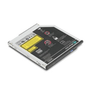 ThinkPad DVD (Ultrabay Slim) 73P3270