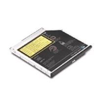 ThinkPad Combo (Ultrabay Slim 平面, Z/T6系列) 40Y8621产品图片主图