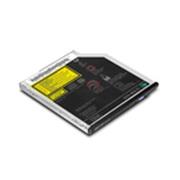 ThinkPad Multi-Burner 刻录机(Ultrabay Slim 平面) 40Y8623