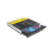 ThinkPad Ultrabay Slim SATA DVD-ROM 光驱 43N3212