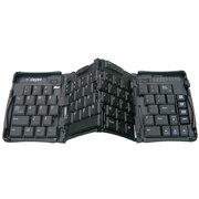 Geyes 折叠键盘GK108