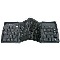 Geyes 折叠键盘GK108产品图片主图
