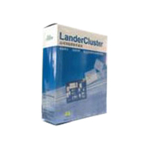 联鼎 LanderCluster V3.0产品图片主图