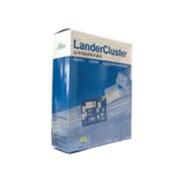 联鼎 LanderCluster for Windows Server V5.0