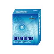 拓林思 GreatTurbo HA Server 10