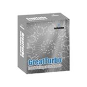 拓林思 GreatTurbo Load Balance Server 10 Golden Edition