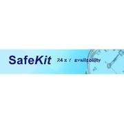 SafeKit SafeKit(每站点)