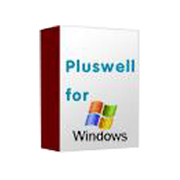 PlusWell HA Mirror