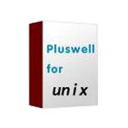 PlusWell Cluster for Unix