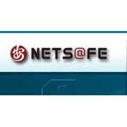 NetSsfe M_HA for Windows/Linux