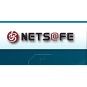 NetSsfe 双机容错软件 for Unix