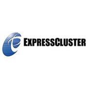 NEC ExpressCluster 1.0 for Linux(镜像版)
