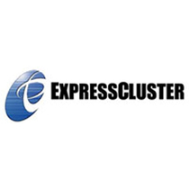 NEC ExpressCluster 3.1 for Linux(阵列版)产品图片主图