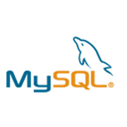 MySQL Cluster 5.0