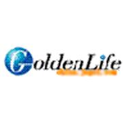 GoldenLife HA V5.0 for Windows