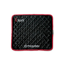 Thermaltake IXoft 笔记本电脑散热垫产品图片主图