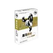 黑马 校对 V12.0全能版(30多机版)