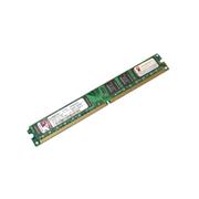 金士顿 2G DDR2 800(窄板)