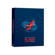 奥多比 Flash Remoting(中文版)