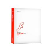 Macromedia Flash MX 2004(专业版)