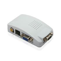 美如画 VT280 PC-TV转换器产品图片主图