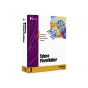 赛贝斯 PowerBuilder 7.0(企业版)