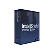 InstallShield InstallAnywhere(企业版)