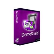 InstallShield DemoShield 8.0(标准版)
