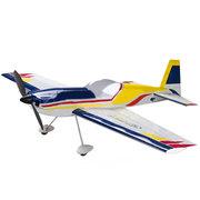 艾特航模 CAP232艾特首架木制模型飞机