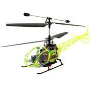 易思凯 Lama V3 共轴双桨电动直升机
