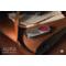 摩托罗拉 AURA R1产品图片4