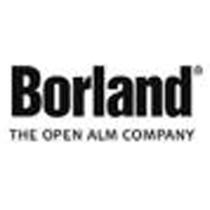 Borland BES 6.5 Visibroker Edition产品图片主图