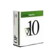 BusinessObject Crystal Reports V10 高级开发版(5用户)