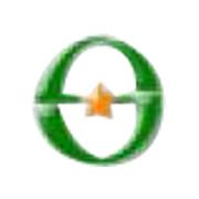 苏亚星 校园网软件系统 V5.0(标准版)