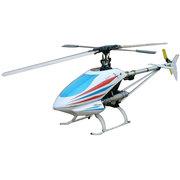 天子 90级直升机