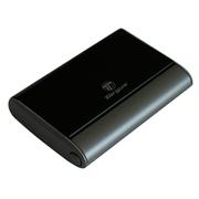 泰格斯 旅行式 USB2.0集线器(ACH55AP)
