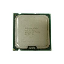 英特尔 酷睿2双核 E8600(散)产品图片主图