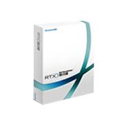 腾讯通 RTX 2007(500客户端)