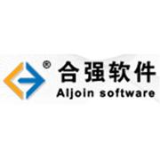 合强 A8 协同办公系统(手机办公)
