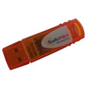 赛孚耐 软件狗 RC-UDA USB口(加密件)