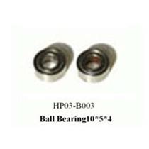 黑鹰 轴承组10×5×4(450配件)HP03-B003产品图片主图
