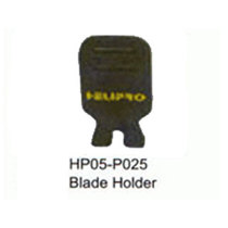 黑鹰 收浆架组(450配件)HP05-P025产品图片主图