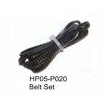黑鹰 皮带组(450配件)HP05-P020产品图片主图
