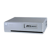 亿泰 DCS-168(8外线,40分机)